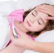 Djeca i povišena temperatura