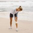 Spriječimo sportske ozljede