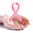 Mjesec borbe protiv raka dojke