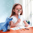 Inhalacijska terapija