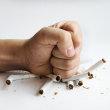 Postanite nepušač!