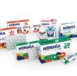 Normia - cjelovito rješenje za tretiranje proljeva