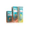 Naxil za učinkovito ublažavanje kašlja