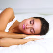 Eucerin beauty sleep