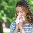 Oslobodite se simptoma sezonskoga alergijskog rinitisa