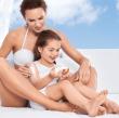 Eucerin® Sun noviteti – više od UV zaštite