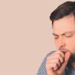 Kašalj - što je i kako se liječi