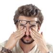 Zaštitite svoje oči i vid na vrijeme!