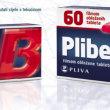 Zašto su važni vitamini B skupine?