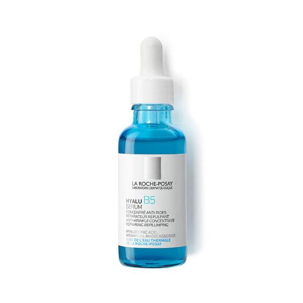 La Roche Posay Hyalu B5 Serum s hijaluronskom kiselinom 30 ml