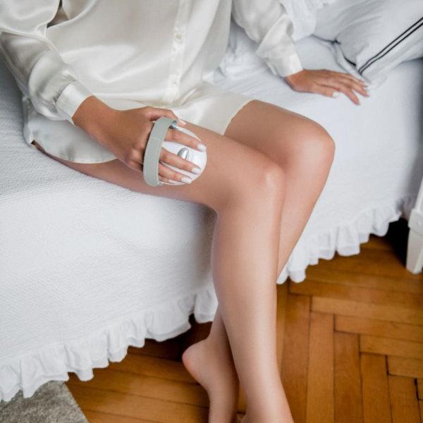 Beurer anticelulitni masažer CM 50