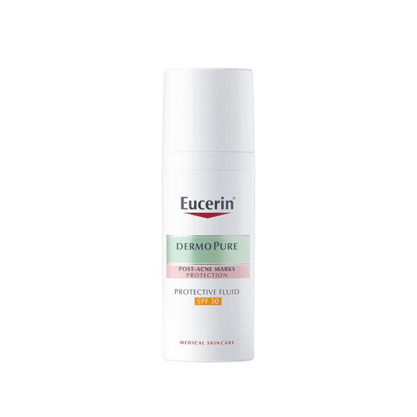 Eucerin DermoPure Protective fluid za lice SPF30 50 ml