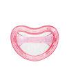 Curaprox duda 7 do 18 mjeseci 2 komada roza boja