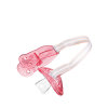 Curaprox vezica za dudu roza boja