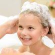 Uši i gnjide - mala napast, veliki problem