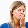 Alginati - ublažite simptome žgaravice i refluksa