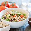 Kako u malo kalorija dobiti puno zdravlja?