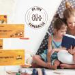 Gelée Royale, matična mliječ za jačanje otpornosti djece i odraslih