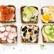 Savjeti o pravilnoj prehrani