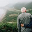 Ključ zdravlja starijih osoba leži u jakim mišićima