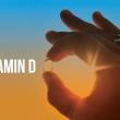 Vitamin D i imunitet – što treba znati o suplementaciji u doba pandemije?