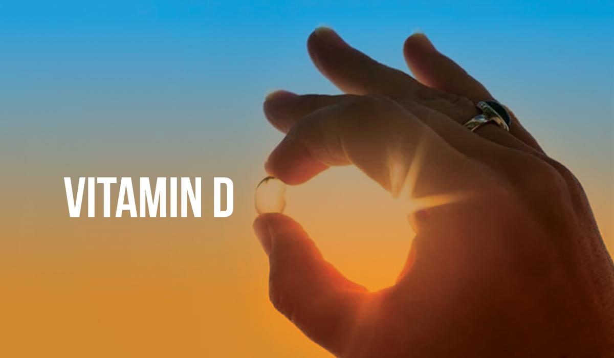 nedostatak_vitamina_D