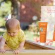 Kako djecu zaštititi od sunca?