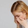 Ispunite kratki upitnik i saznajte imate li sindrom suhog oka te kako si možete olakšati stanje