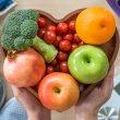 Mjere za prevenciju kardiovaskularnih bolesti